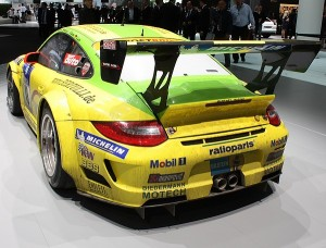 manthey-porsche-911-iaa-2011