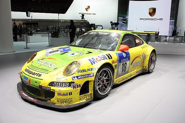 porsche-911-rennwagen-cup-iaa-2011