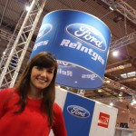 car-babes-messe-girls-motorshow-essen-2011 (11)