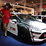 car-babes-messe-girls-motorshow-essen-2011 (12)