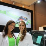car-babes-messe-girls-motorshow-essen-2011 (13)