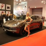 car-babes-messe-girls-motorshow-essen-2011 (14)