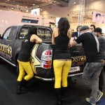 car-babes-messe-girls-motorshow-essen-2011 (16)