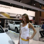 car-babes-messe-girls-motorshow-essen-2011 (17)