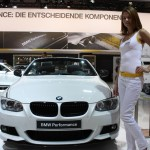 car-babes-messe-girls-motorshow-essen-2011 (18)