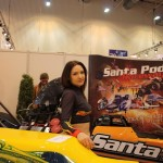 car-babes-messe-girls-motorshow-essen-2011 (19)