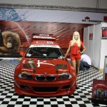 car-babes-messe-girls-motorshow-essen-2011 (2)
