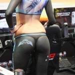 car-babes-messe-girls-motorshow-essen-2011 (20)