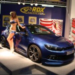 car-babes-messe-girls-motorshow-essen-2011 (21)