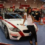 car-babes-messe-girls-motorshow-essen-2011 (24)