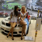 car-babes-messe-girls-motorshow-essen-2011 (26)