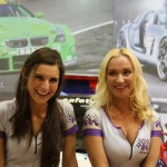 car-babes-messe-girls-motorshow-essen-2011 (27)