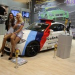 car-babes-messe-girls-motorshow-essen-2011 (28)