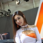 car-babes-messe-girls-motorshow-essen-2011 (29)
