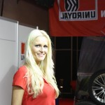 car-babes-messe-girls-motorshow-essen-2011 (3)