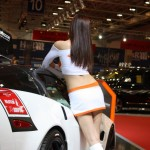 car-babes-messe-girls-motorshow-essen-2011 (32)