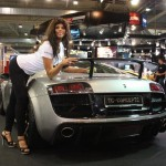 car-babes-messe-girls-motorshow-essen-2011 (33)