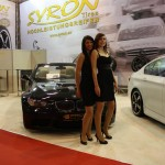 car-babes-messe-girls-motorshow-essen-2011 (34)