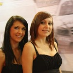 car-babes-messe-girls-motorshow-essen-2011 (35)