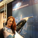 car-babes-messe-girls-motorshow-essen-2011 (36)