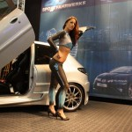 car-babes-messe-girls-motorshow-essen-2011 (37)