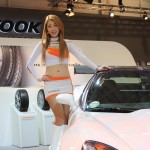 car-babes-messe-girls-motorshow-essen-2011 (39)