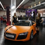 car-babes-messe-girls-motorshow-essen-2011 (4)