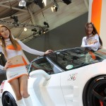 car-babes-messe-girls-motorshow-essen-2011 (42)