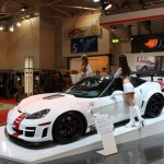 car-babes-messe-girls-motorshow-essen-2011 (43)
