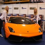 car-babes-messe-girls-motorshow-essen-2011 (44)