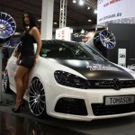 car-babes-messe-girls-motorshow-essen-2011 (45)