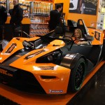 car-babes-messe-girls-motorshow-essen-2011 (46)