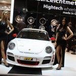 car-babes-messe-girls-motorshow-essen-2011 (47)