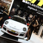 car-babes-messe-girls-motorshow-essen-2011 (48)