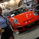 car-babes-messe-girls-motorshow-essen-2011 (49)
