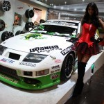 car-babes-messe-girls-motorshow-essen-2011 (50)