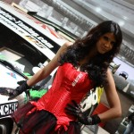 car-babes-messe-girls-motorshow-essen-2011 (51)