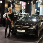 car-babes-messe-girls-motorshow-essen-2011 (52)