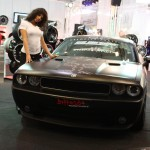 car-babes-messe-girls-motorshow-essen-2011 (53)