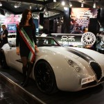 car-babes-messe-girls-motorshow-essen-2011 (54)