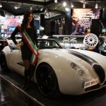 car-babes-messe-girls-motorshow-essen-2011 (56)
