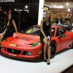 car-babes-messe-girls-motorshow-essen-2011 (57)