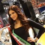 car-babes-messe-girls-motorshow-essen-2011 (60)