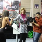 car-babes-messe-girls-motorshow-essen-2011 (61)