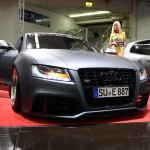 car-babes-messe-girls-motorshow-essen-2011 (62)