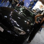 car-babes-messe-girls-motorshow-essen-2011 (65)