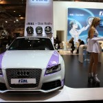 car-babes-messe-girls-motorshow-essen-2011 (66)