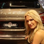 car-babes-messe-girls-motorshow-essen-2011 (9)