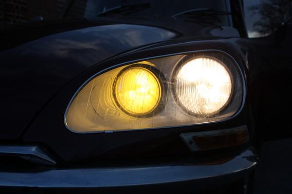 citroen-ds-1972-scheinwerfer