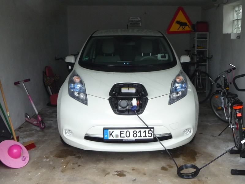 nissan-leaf-tag1-laden
